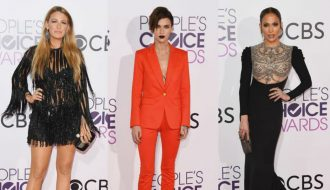 2017-peoples-choice-awardsm2woman
