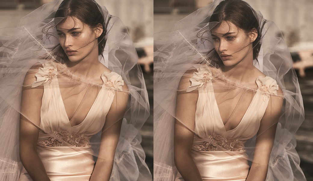 Topshop-bridal-collection-m2woman