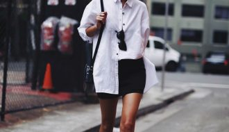 andy-c-singer-white-shirt-m2woman