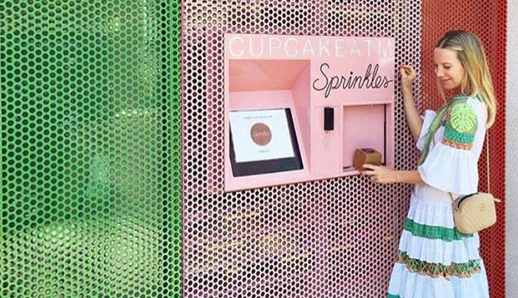 cupcake-sprinkles-m2woman