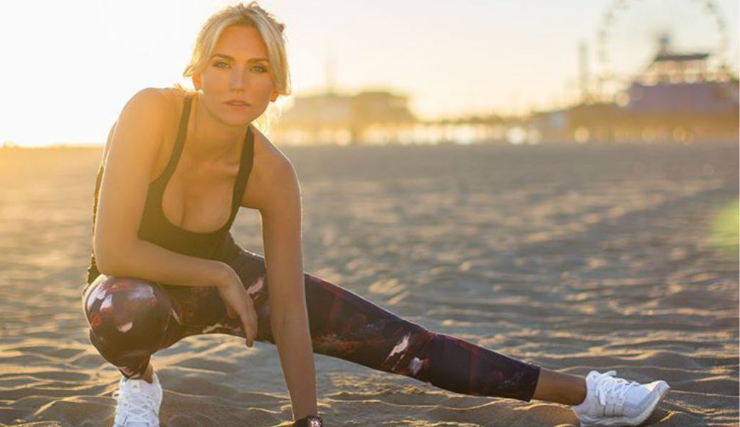 fintess-goals-fitness-on-toast-m2woman