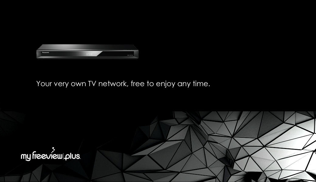 freeview-win-m2woman