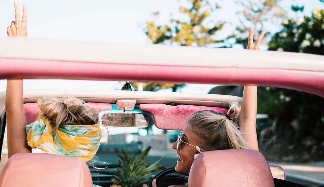 girls-road-trip-m2woman