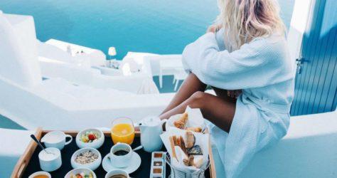 greek-islands-breakfast-m2woman