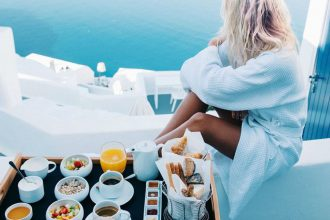 greek-islands-breakfast-m2woman