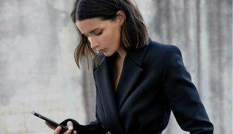 lob-black-jacket-m2woman