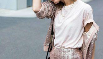 pink-suit-m2woman