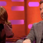 ryan-gosling-emma-stone-graham-norton-lala-land-m2woman