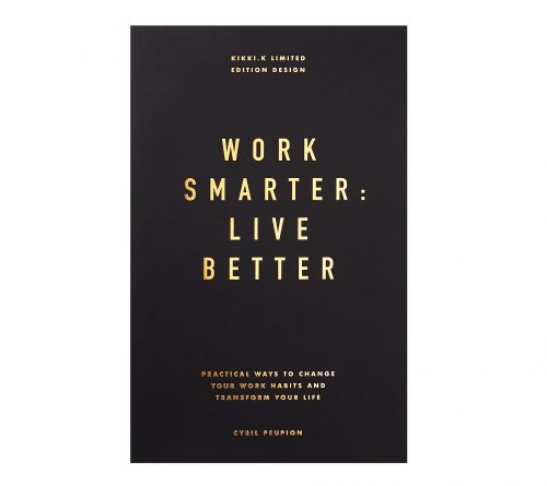 work_smarter_live_better_reading_title