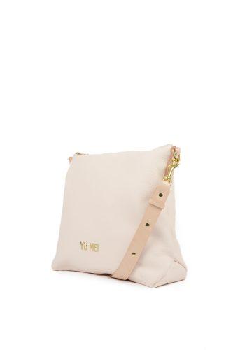 YU MEI - Braidy Bag $399.00