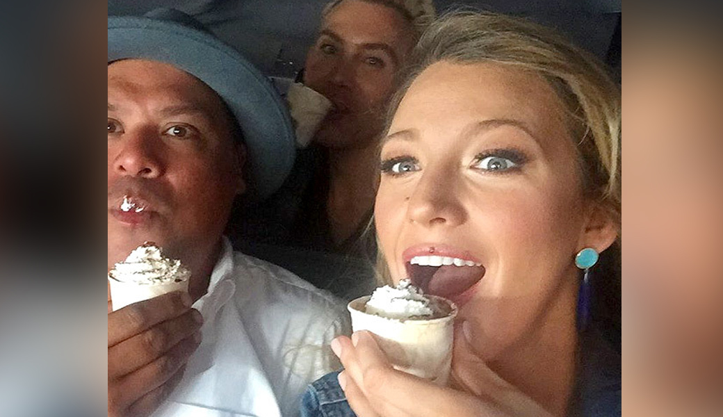 Blake-lively-cheat-day