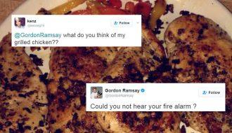 Grilled-Chicken-fire-alarm-gordon-ramsay