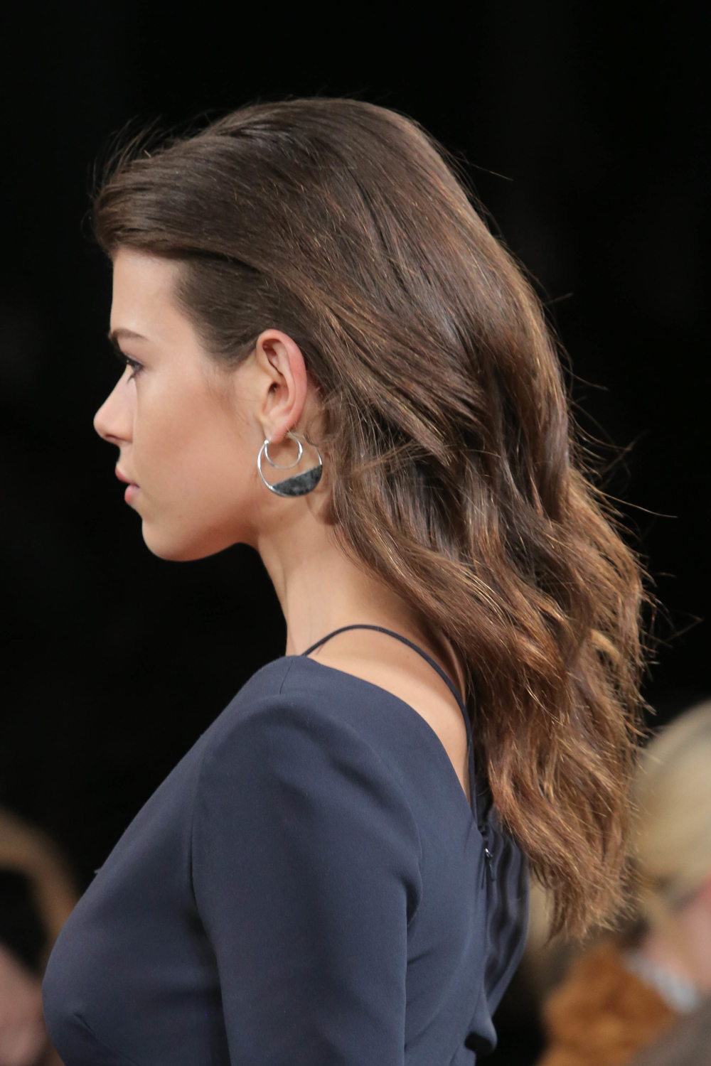 Hair-Trend-Fall-Winter