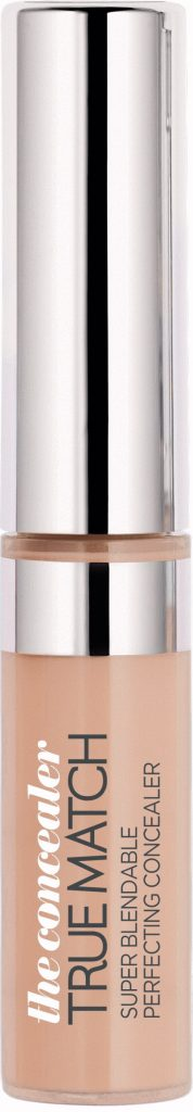 L'Oreal Paris True Match Concealer RRP $27.99
