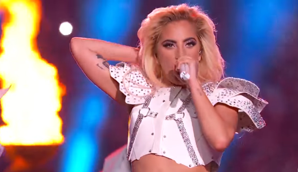 Lady-gaga-Half-time-show-2017