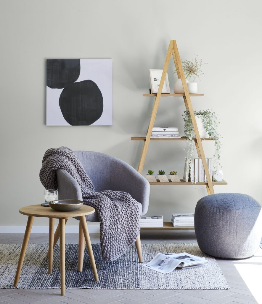 New year, new look with Kmart's February Living collection (10)