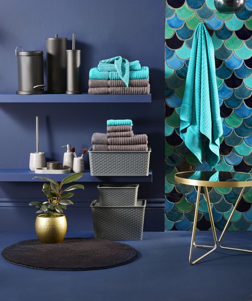 New year, new look with Kmart's February Living collection (11)