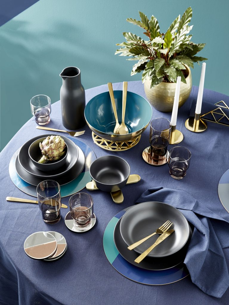 New year, new look with Kmart's February Living collection (2)
