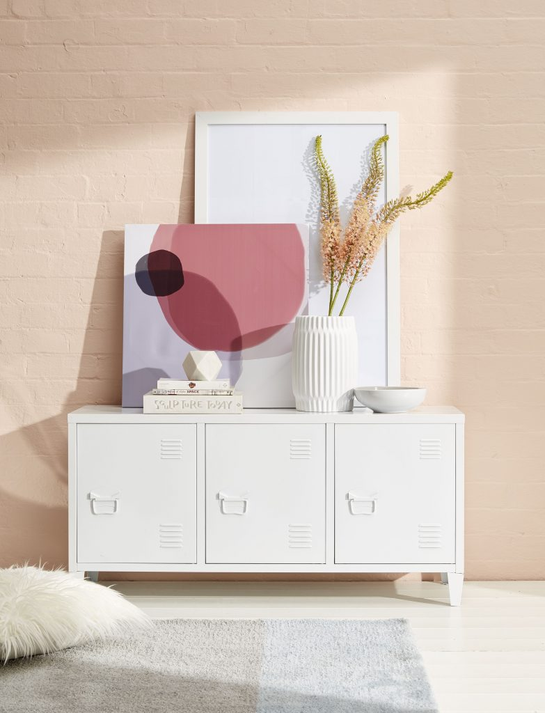 New year, new look with Kmart's February Living collection (4)