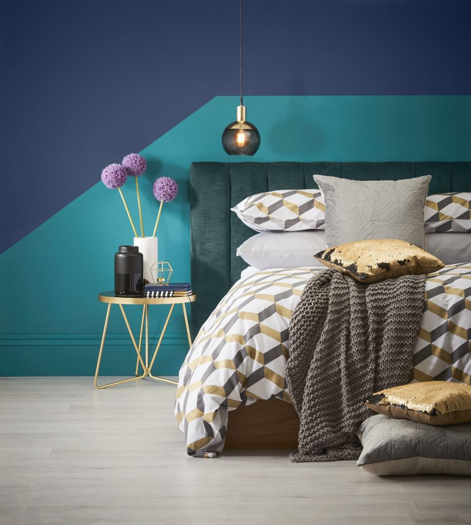 New year, new look with Kmart's February Living collection (5)