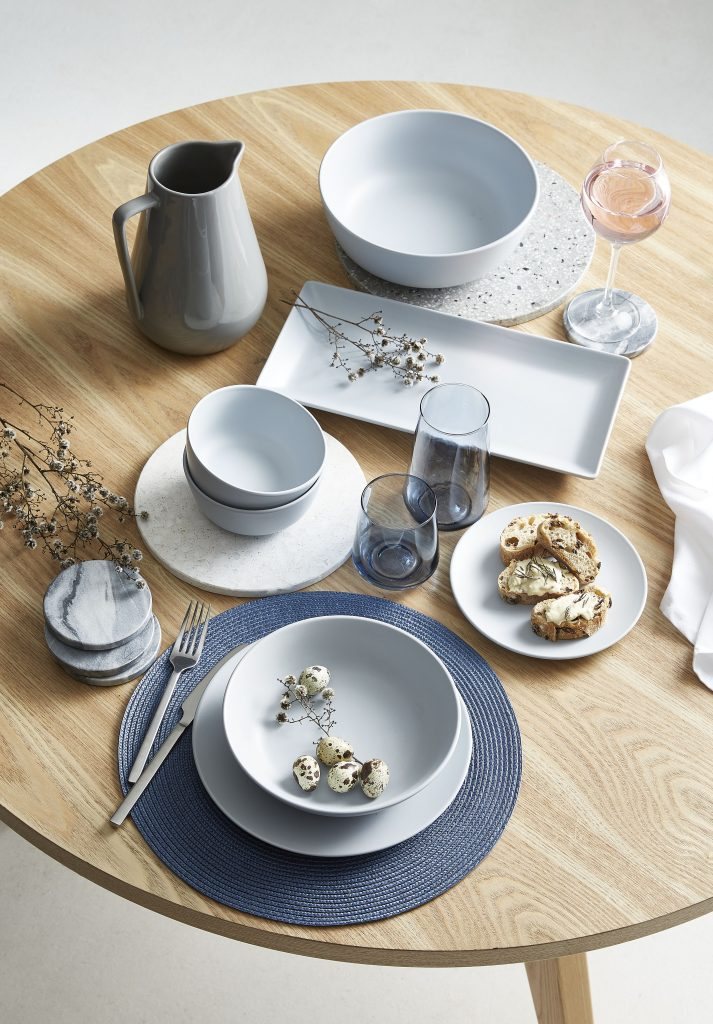 New year, new look with Kmart's February Living collection (6)