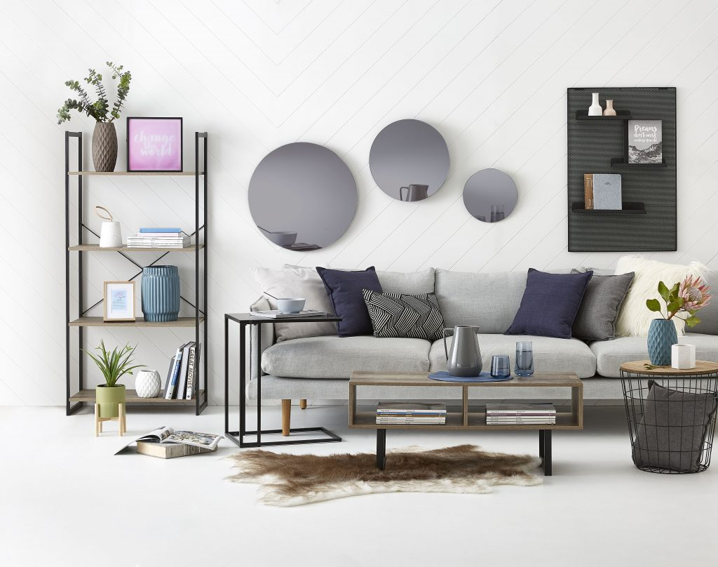 New year, new look with Kmart's February Living collection (9)