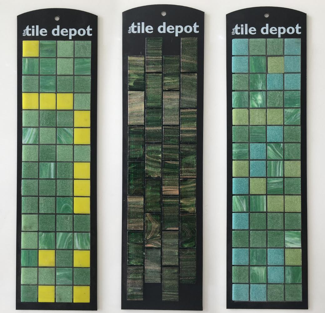 Tile-depot