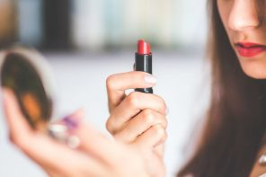 The Best Under $20 Drugstore Lip Products On The Market Right Now