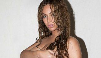 beyonce-pregnant-m2woman