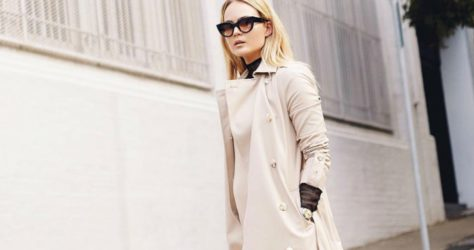 brooke-testoni-trench-coat-m2woman