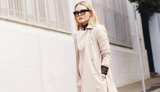 brooke-testoni-trench-coat-m2woman