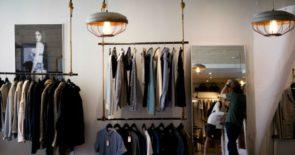 fashion-business-m2woman