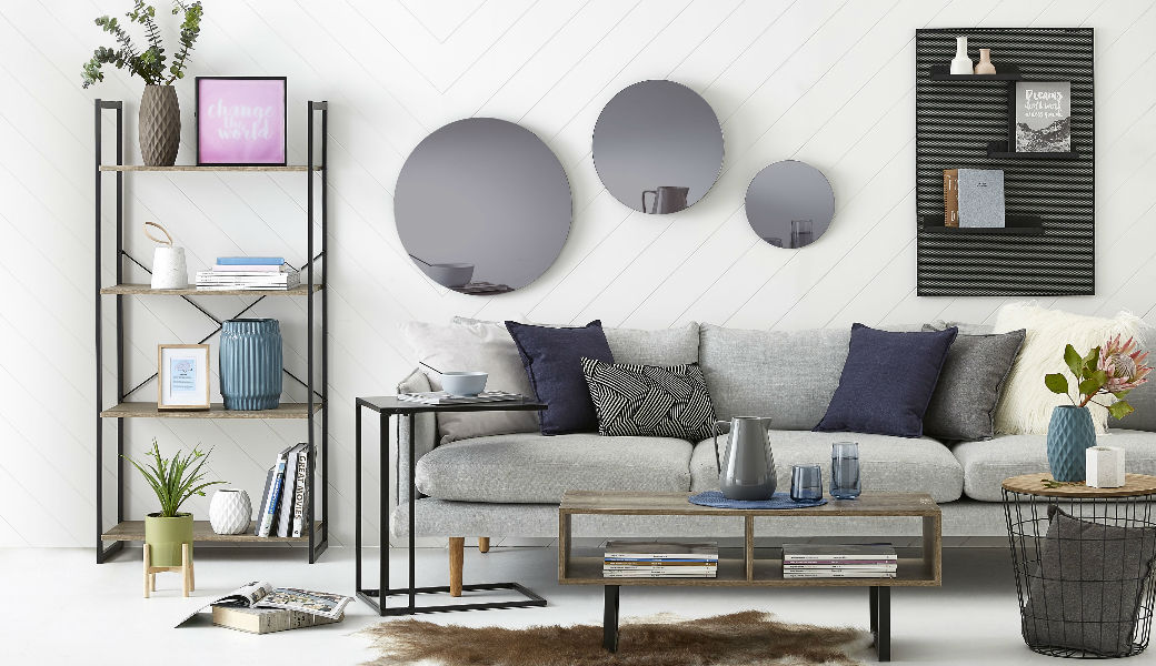kmart-homeware-m2woman
