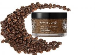 m2woman-evolu-coffee-scrub