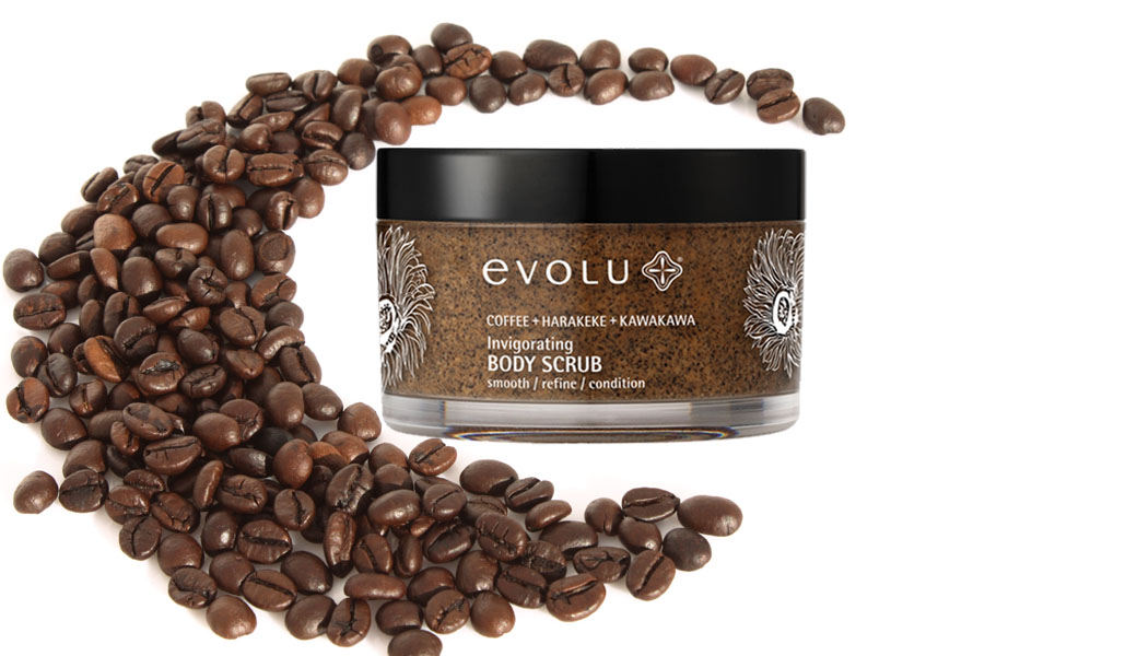m2woman-evolu-coffee-scrub