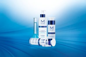 Thalgo's Top Anti-Ageing Range Is In Stores Now
