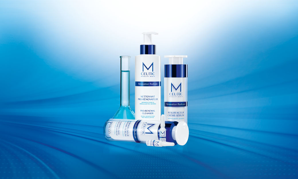 m2woman-mceutic