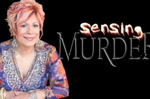 Sue Nicholson Of Sensing Murder Tells Us About Her Most Unsettling Case