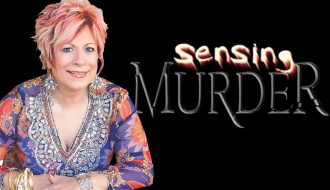 m2woman-sue-nicholson-sensing-murder
