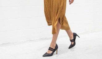 mi-piachi-heels-m2woman
