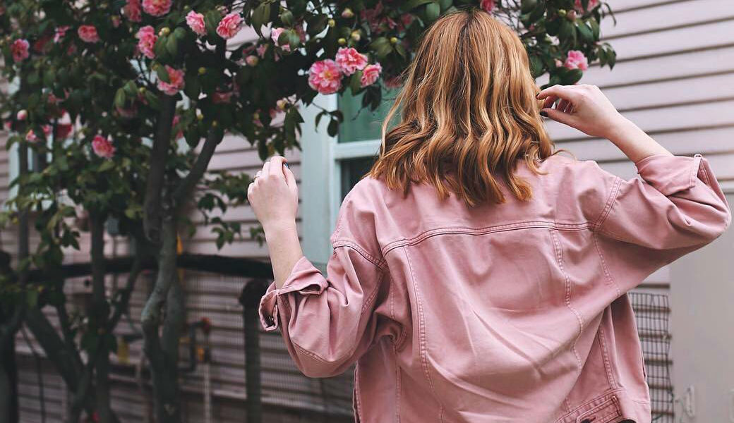 pink-jacket-m2woman