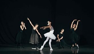 puma-ballet-m2