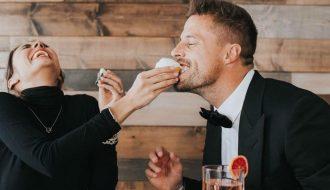 romantic-couple-m2woman