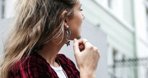 statement-earrings-m2woman