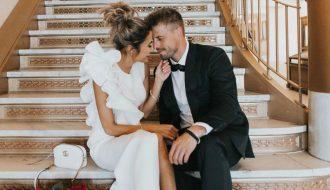 wedding-photo-ideas-m2woman