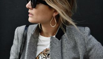 winter-jacket-womens-m2woman