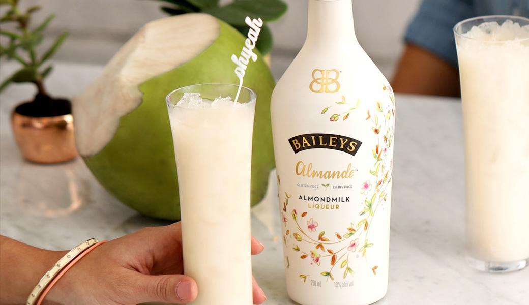 Baileys-Almande-Almondmilk-Liqueur