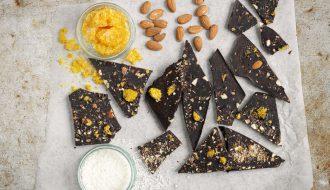 Chocolate-Bark-Vegan-Gluten-and-dairy-Free