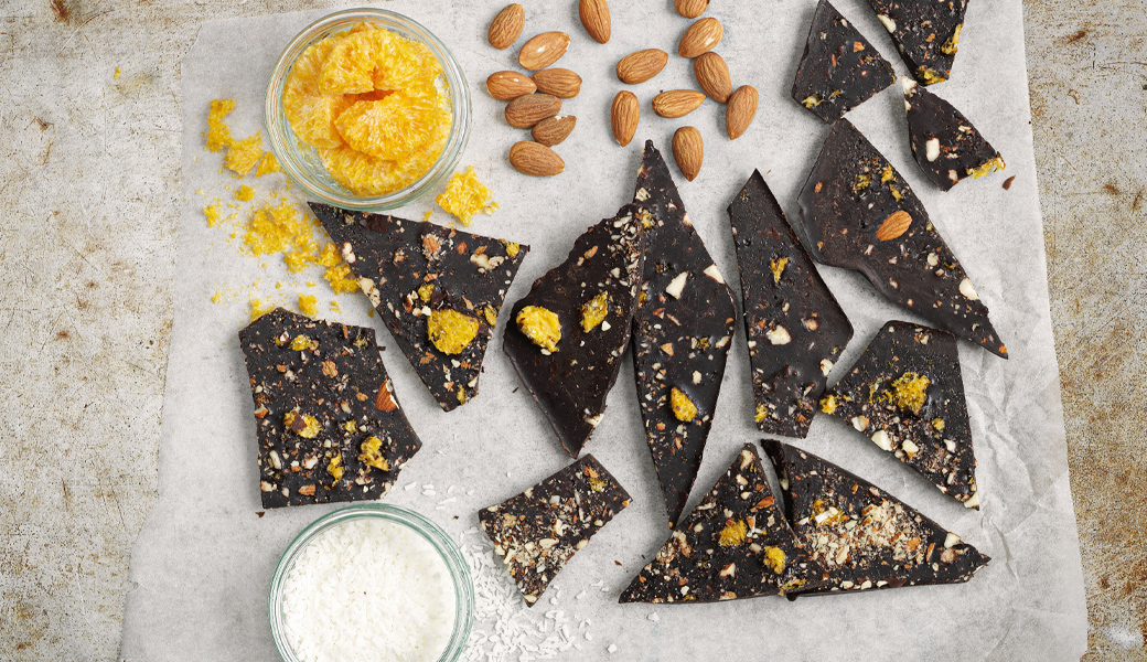 Chocolate-Bark-Vegan-Gluten-and-dairy-Free