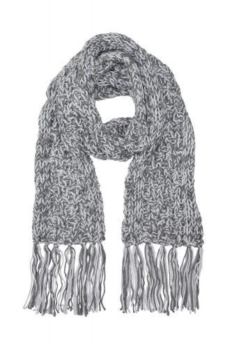 Karen Walker Knit Scarf